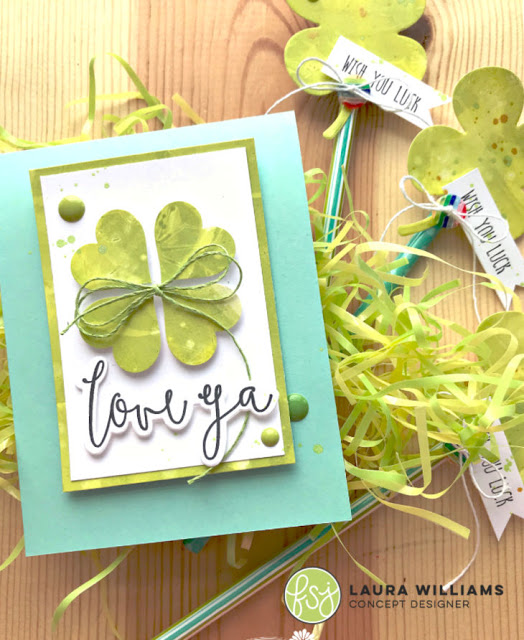 Creative St. Patricks Day Crafts and Decorations (Part 1)