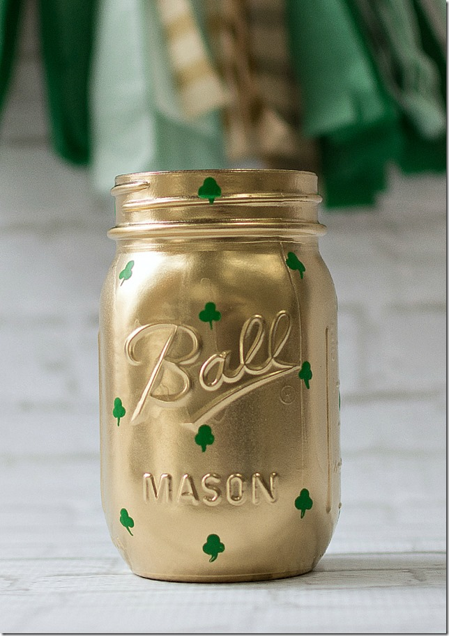 Creative St. Patrick's Day Crafts and Decorations (Part 2)