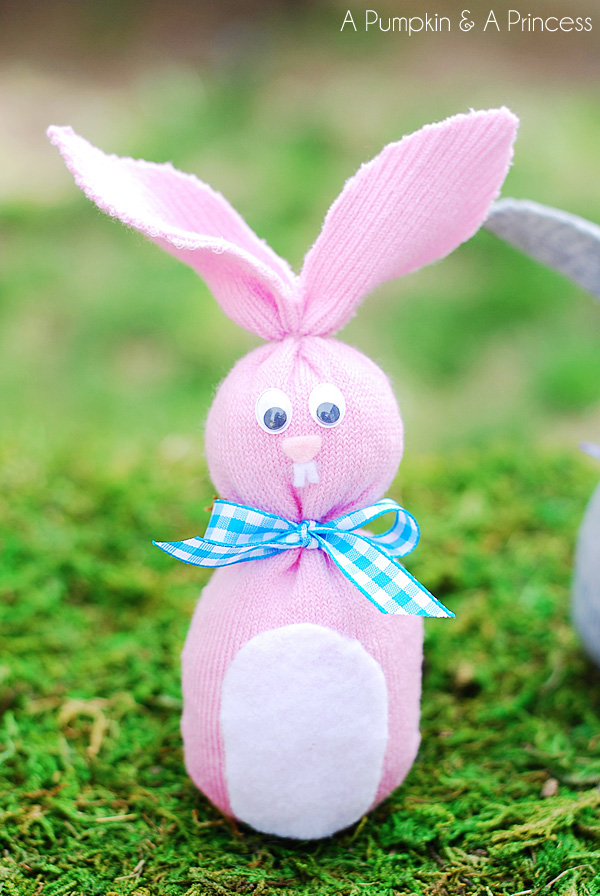 Fun and Creative Easter Crafts (Part 2)