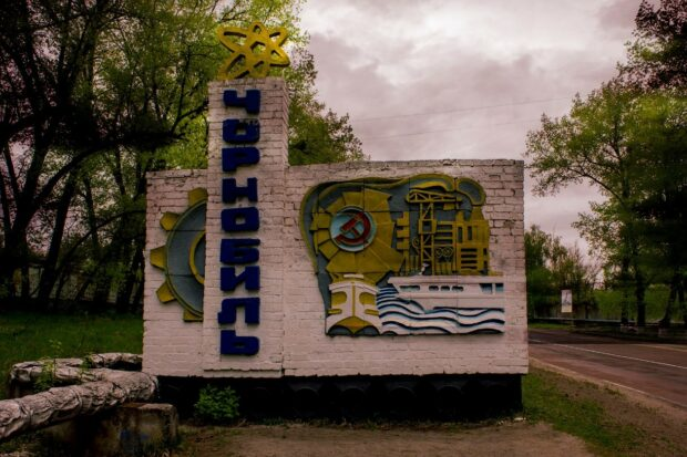 Is It Safe to Visit Chernobyl? Rules and Recommendations - travel, tour, chernobyl
