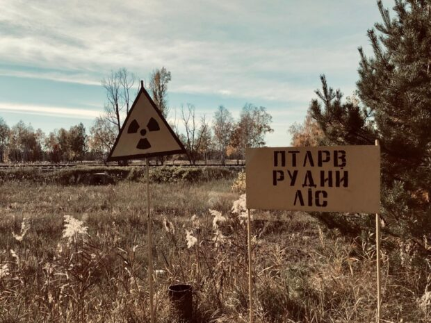 10 Inspirational Quotes That Help You Understand the Ukrainian Language