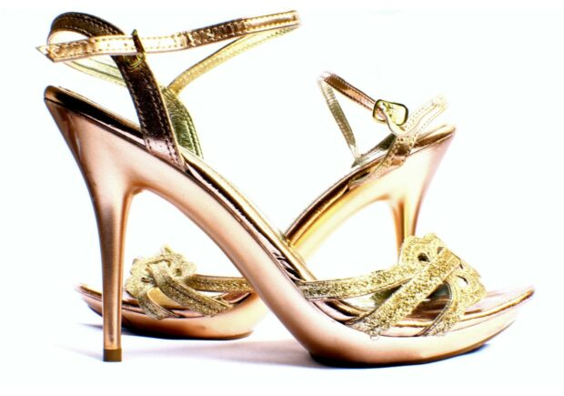 Amazing Advice to Help You Save When Buying Designer Shoes Online