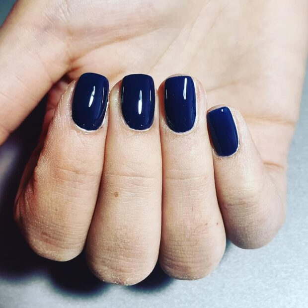 15 Great Nail Art Ideas to Inspire you Next Nail Design - nail design ideas, nail art ideas, amazing nail art