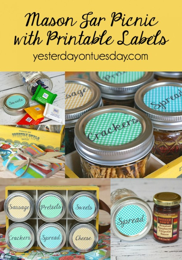 15 Diy Father S Day Gifts In A Jar Part 2