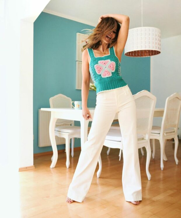 13 Cute Looks for Home