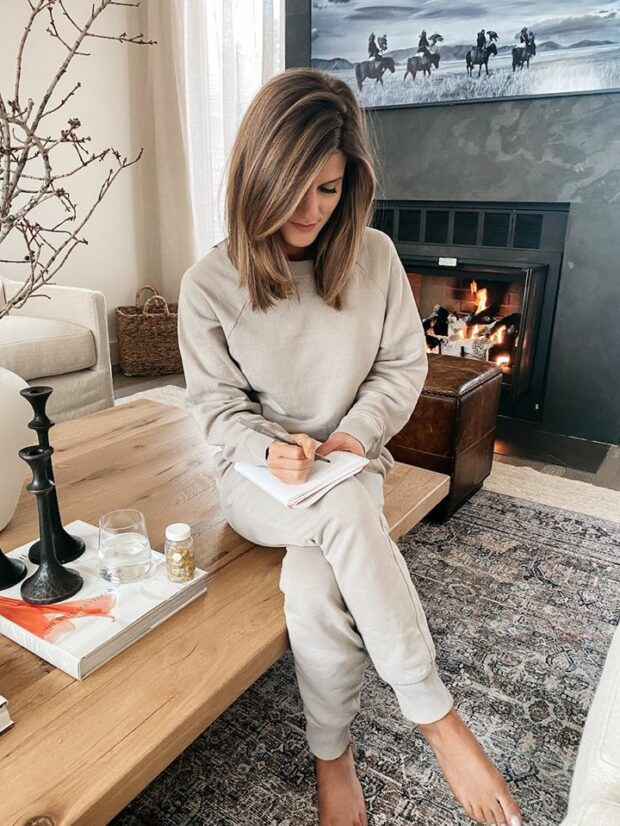 The Best Work From Home Outfit Ideas