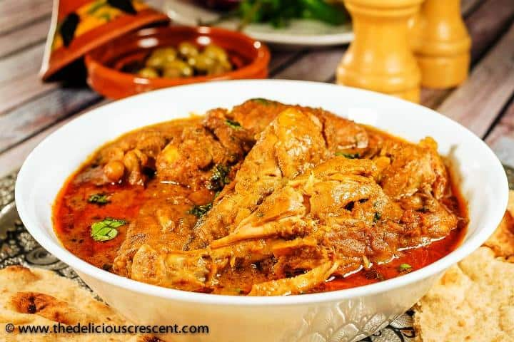15 Most Popular Indian Dishes and Recipes You Must Try - Indian Recipes, Indian Dishes and Recipes, indian