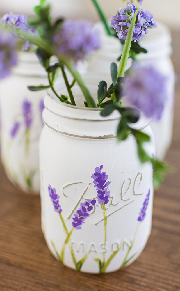 15 Beautiful DIY Spring Decor Project for Your Home - diy spring home decor, DIY Spring Decor Project, diy spring