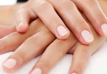 Must-Have Products To Take Good Care Of Nails - top coat, repair, remover, nails, hand cream, cuticle oil, care, base coat