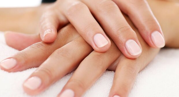 Must Have Products To Take Good Care Of Nails