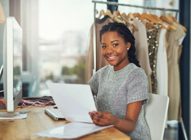 How to Keep Track of Your Business Expenses for Your Fashion Business