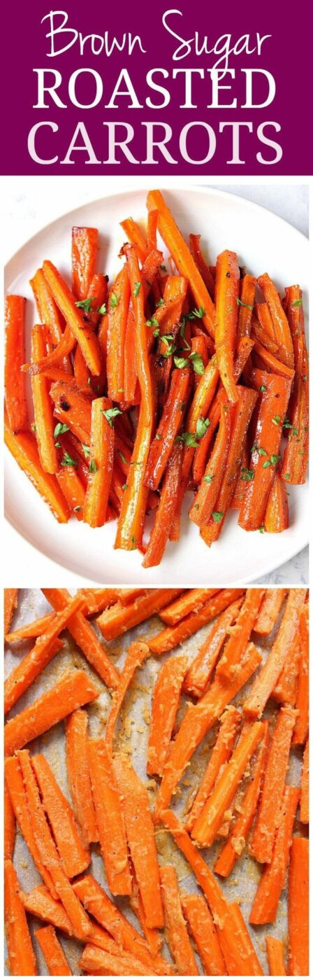 15 Creative Carrot Recipes (Part 1) - DIY Easter Carrot Treats, DIY Easter Carrot Decorations and Treats, Carrot Recipes, Carrot Recipe, carrot outfit