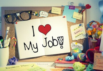 Jobs to love, Part I - Park ranger, Marine biologist, love, job, Diving instructor, Astronomer, Archaeologist
