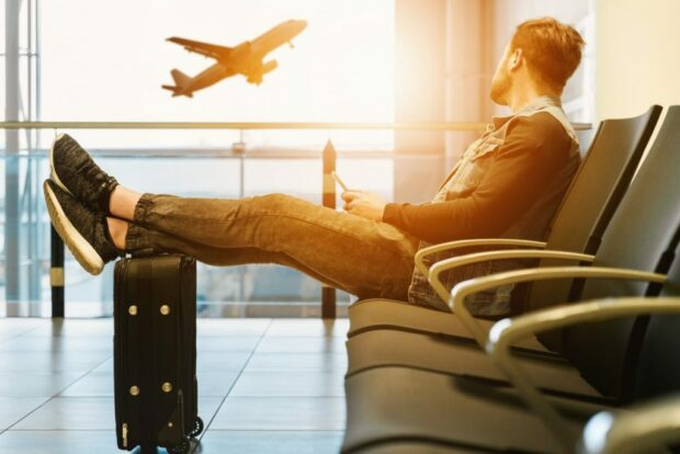 5 Reasons To Make Travel a Life Priority