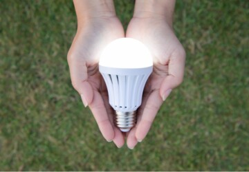 Reducing Wasteful Energy: 10 Smart Electricity Saving Tips - tips, saving, reduce, energy, electricity