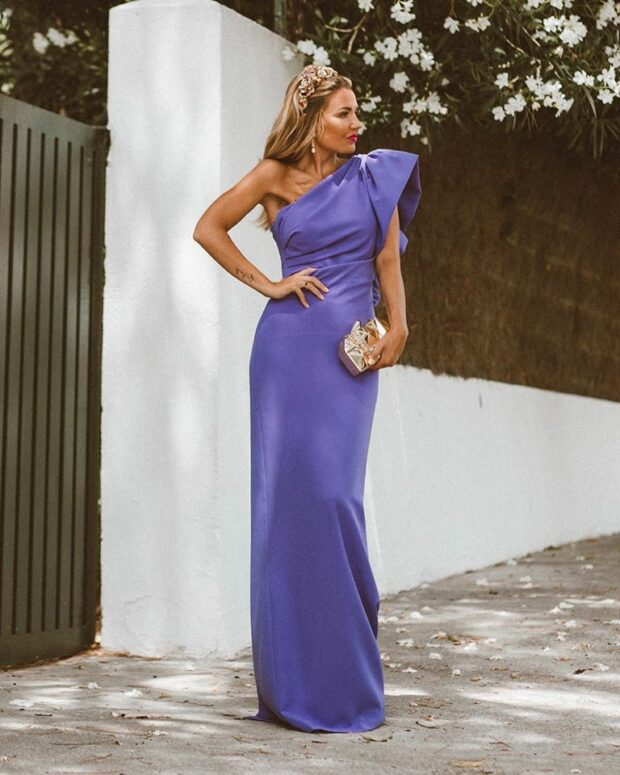 How to Find the Perfect Dress for Any Special Occasion