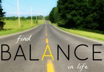 How To Find Balance In Life With The Help of an Online Psychic Reading - style, life, balance