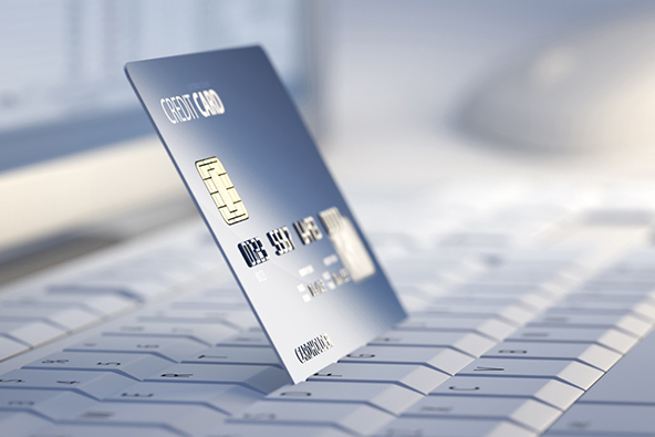 The 5 BEST Tips for Finding High-risk Credit Card Merchants - credit card