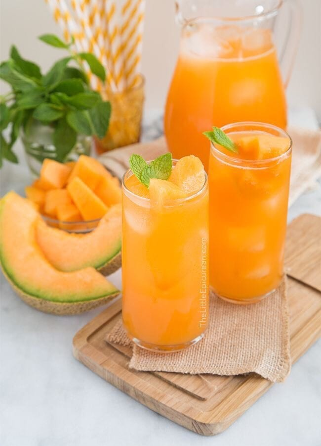 15 Best Non-Alcoholic Summer Party Drinks (Part 1) - Summer Party Drinks, summer drink recipes, Non-Alcoholic Summer Party Drinks, Non-Alcoholic, Non Alcoholic Summer Drinks
