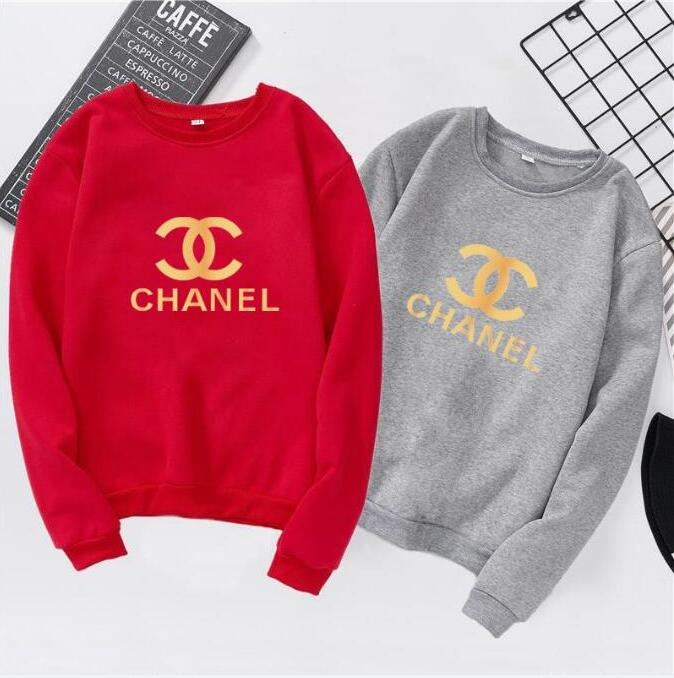 How To Find The Best Quality Sweatshirts Online
