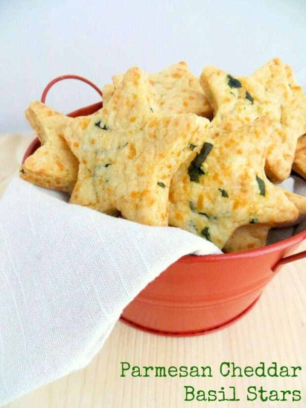 15 Savoury Fourth Of July Recipes and Snack Ideas - Savoury Fourth Of July Recipe and Snack Ideas, Savoury Fourth Of July Recipe, Savoury Fourth Of July ideas, 4th of July recipes