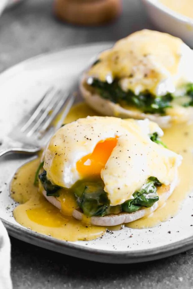 13 Creative Ways to Cook Eggs for Breakfast - Eggs for Breakfast, eggs, egg recipes