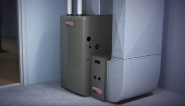 What Are The Different Types of Furnaces? Which One is Best for You? - furnace