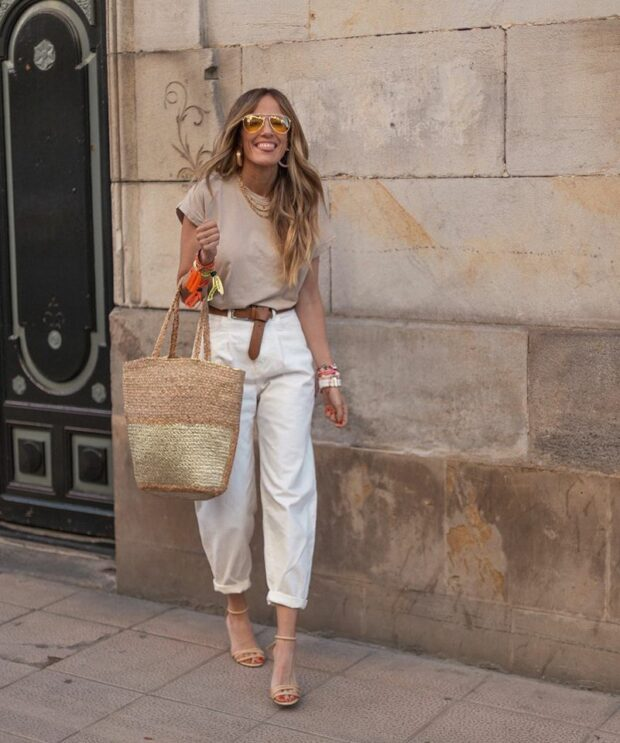 Street Style: The Best Looks from June 2020