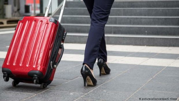 7 Reasons Why You Should Leave Home and Immigrate - Lifestyle, life