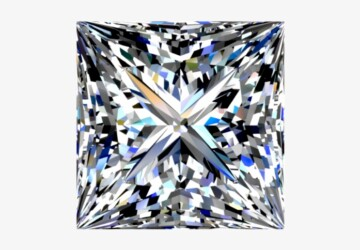 Clarity Enhanced Diamonds In The Pandemic Era, The Cheap, Yet Magnificent Diamonds. - diamonds