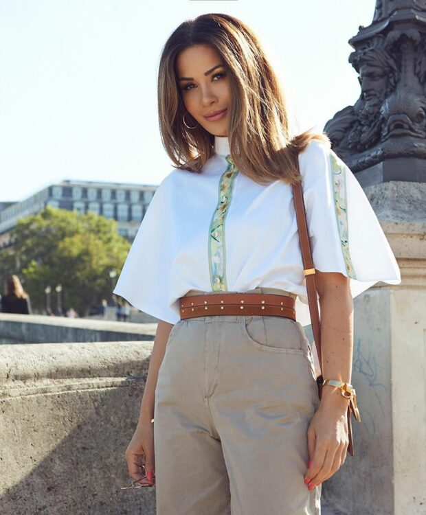 13 Minimalist Outfit Ideas Perfect for Summer