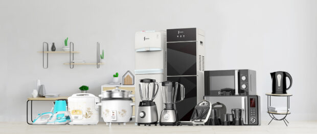 7 Trends in Kitchen Appliances You Don't Want to Miss - trends, option, multi-cooker, kitchen, dishwasher, appliance