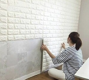 8 Reasons Why You Should Seriously Consider Installing Wall Panels - wall panel, wall, interior design, home decor