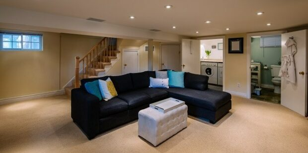 How Basement Waterproofing Can Improve Your Home - waterproof, Space, investment, improvements, condition, basement