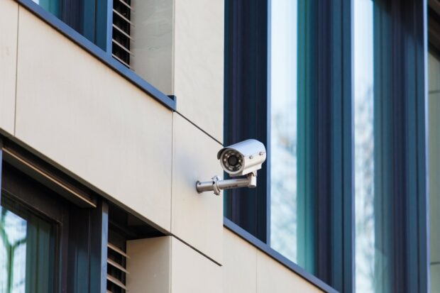 The Home Security Camera Guide for 2020