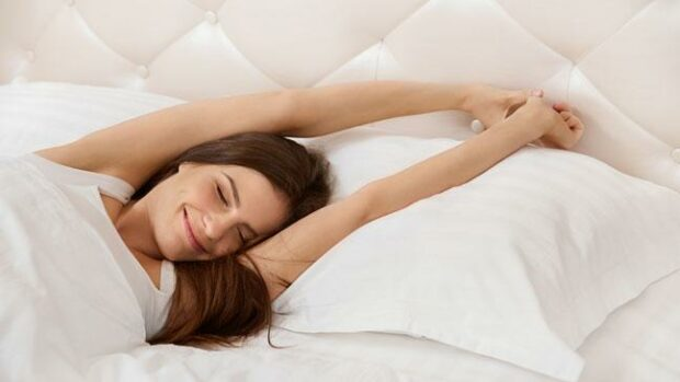 4 Tips for Improving the Quality of Your Sleep
