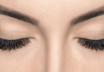 How to Find Comfortable Lashes? - single, popular, lashes, flare, comfortable