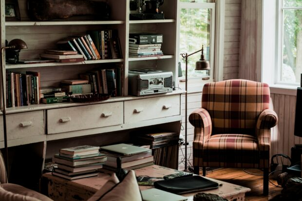 Cottagecore DIY: The Newest Style trend?