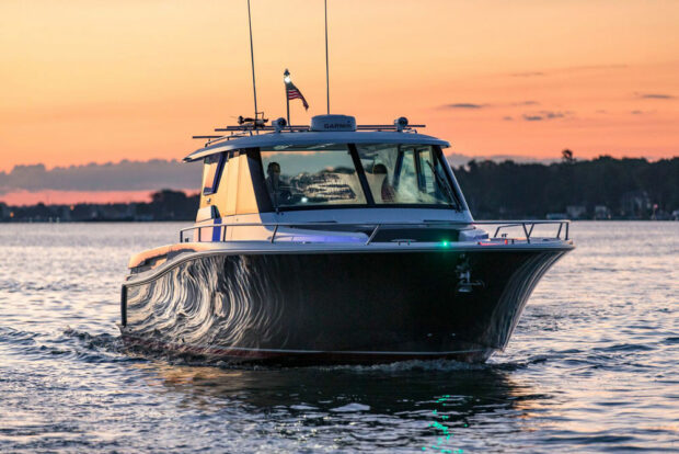 How to Maintain Your Boat And Things to Get Your Boat - maintenance, boat