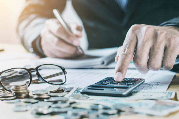 5 Ways to Significantly Simplify Your Finances
