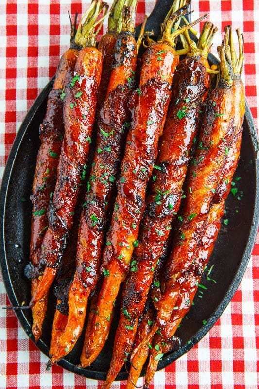 15 Easy BBQ Summer Recipes to Try
