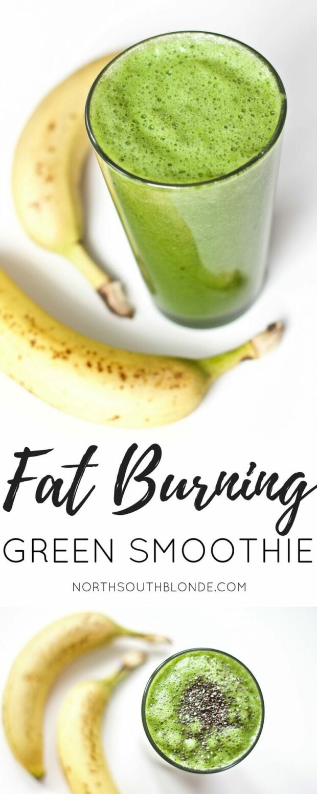 The Best Green Smoothie Recipes: 10 Great Ideas (Part 2) - smoothie recipes, Healthy Smoothie Recipes, Green Smoothie Recipes, Green Smoothie