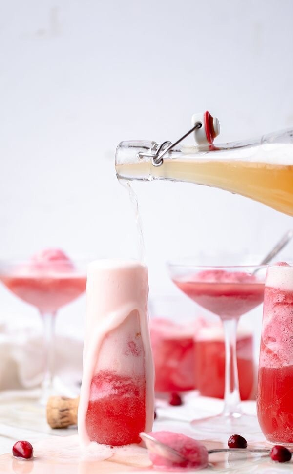 13 Easy Cocktail Recipes for your Next Party (Part 1)