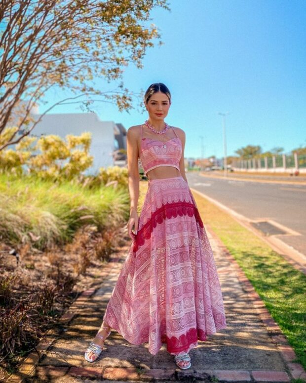 16 Must Have Maxi Dresses For Summer 2020