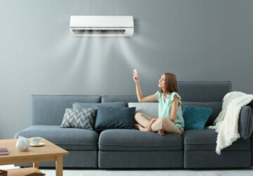 Simple Tips for Saving Money on Air Conditioning Repair - service, save money, safety, repair, performance, maintenance, incentives, comfort, air conditioning