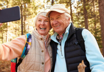 Fun and Exciting Hobbies to Get Into During Retirement - Retirement, hobbies