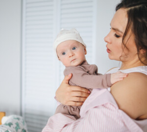 5 Tips for the Most Comfortable Postpartum Clothes - Postpartum Clothes, clothes, baby
