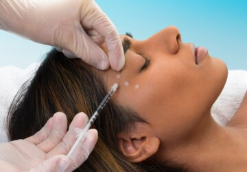 How Botox Went from Privilege to Trend - Trend, price, industry, competitive, botox, beauty, advantage