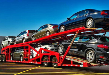 6 Things to Consider Before Transporting Your Vehicle - vehicle, transport, shipping, insurance, company, car