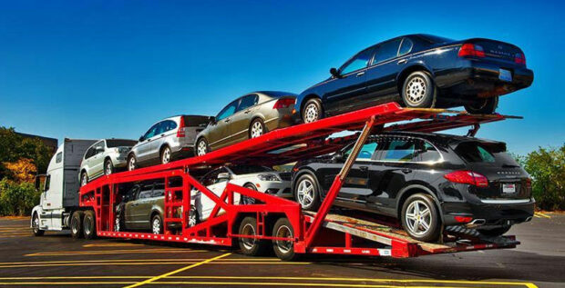 6 Things to Consider Before Transporting Your Vehicle